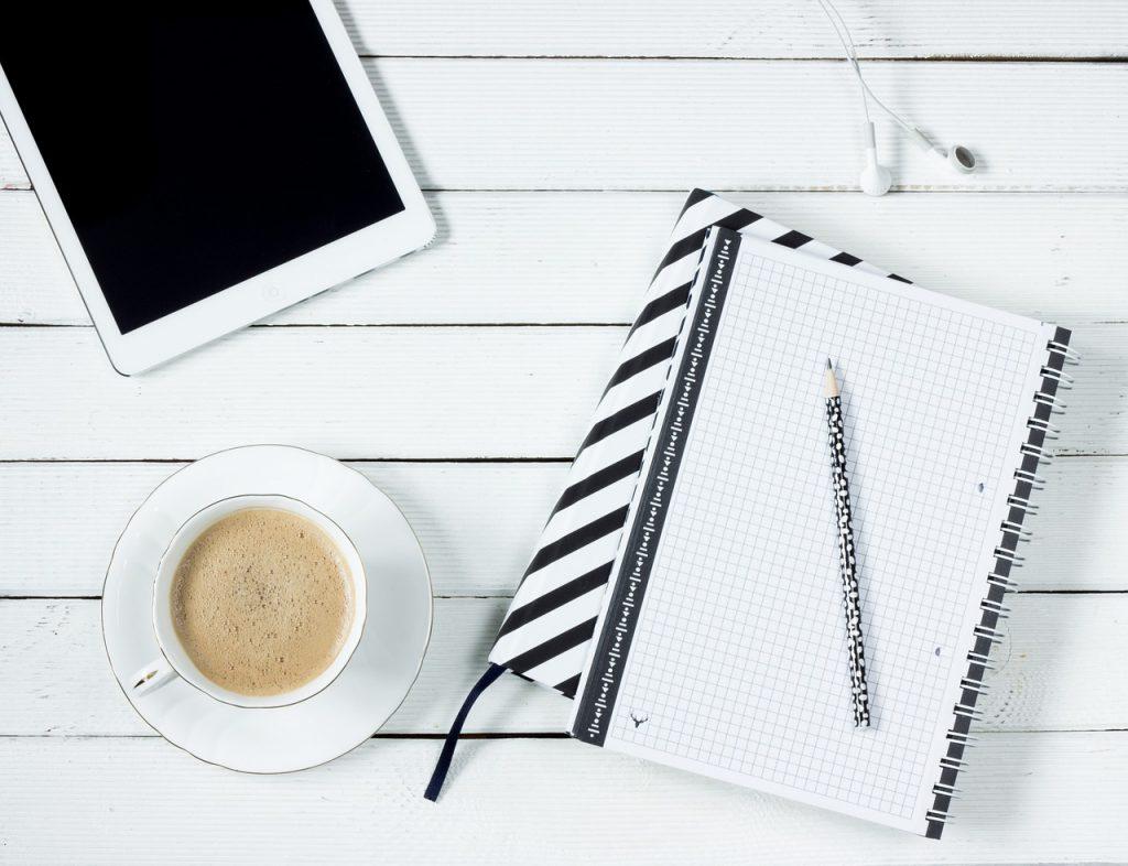 50代 起業 ブログ